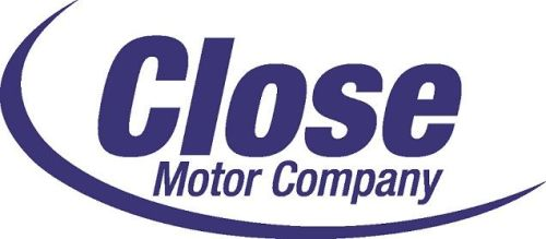 Close Motor Company - Used cars in Peterborough