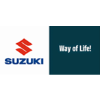 Suzuki - Close Motor Company